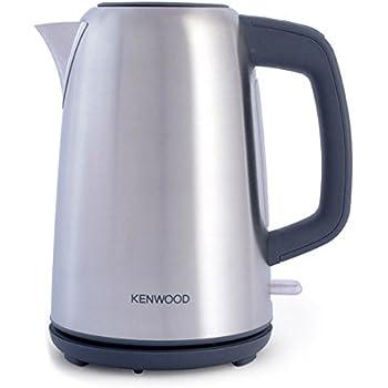 Amazon Com Kenwood Sjm490 Electric Kettle 1 7lt 220v