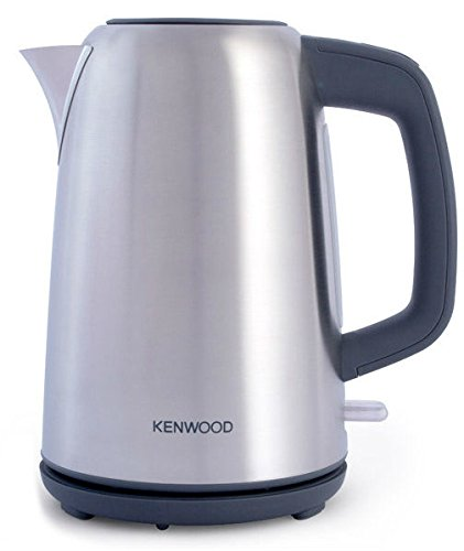 electric kettle kenwood - 5