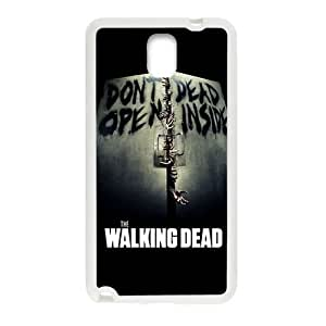 Happy Walking Dead Hot Seller Stylish Hard Case For Samsung Galaxy Note3