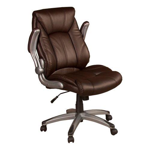 Norwood mercial Furniture NOR OUG1041BR SO Executive