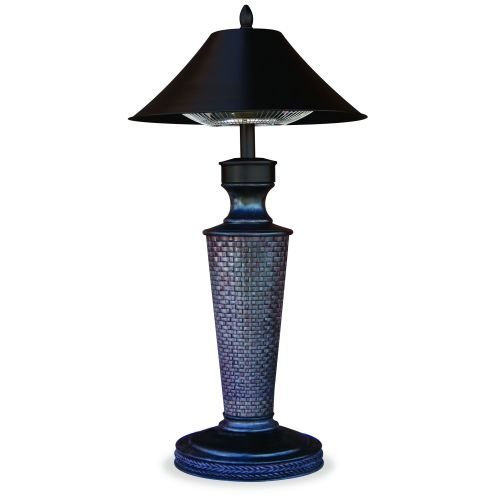 Decorative Outdoor Heat Lamps - 7