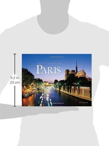 Spectacular-Paris-Rizzoli-Classics