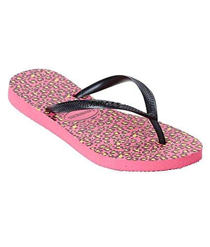 havaianas-womens-slim-animals-flip-flops-shocking-pink-sandal
