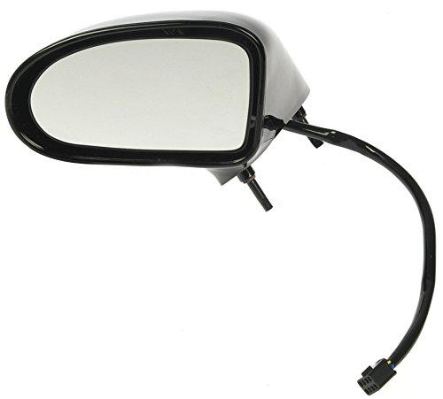 (Dorman 955-315 Buick/Oldsmobile Power Replacment Driver Side Mirror)