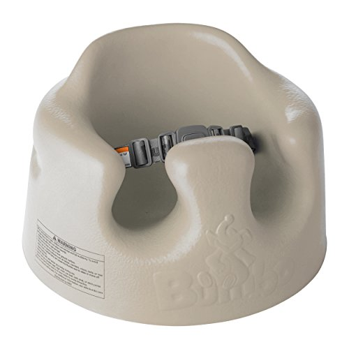 Sale!! Bumbo Floor Seat, Taupe