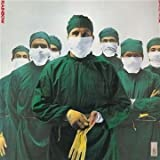 Difficult to Cure [12 inch Analog]