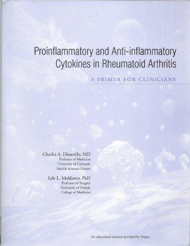 proinflammatory-and-anti-inflammatory-cytokines-in-rheumatoid-arthritis
