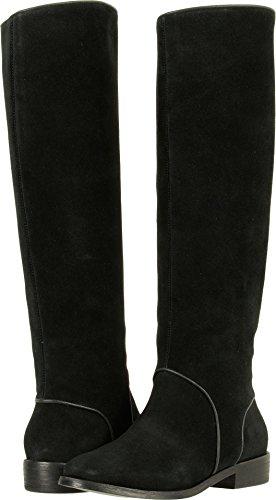 UGG Women's Gracen Winter Boot, Black, 5 M US