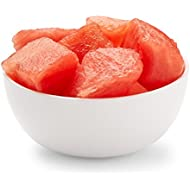 Whole Foods Market Watermelon Chunks, 9.5 oz