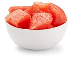 Watermelon Chunks, 9.5 oz