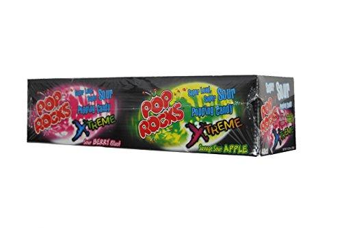 xtreme-pop-rocks-sour-berry-sour-apple-48-count