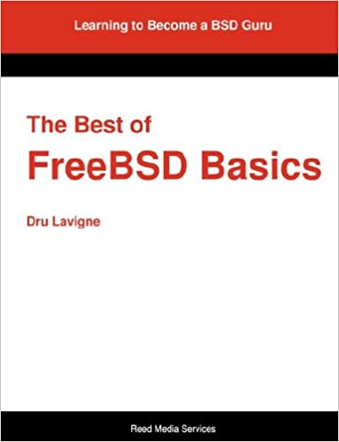 BSD HACKS DRU LAVIGNE EBOOK DOWNLOAD