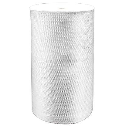 YIKAI Fiberglass Cloth Tape, Glass Fiber Mesh Joint Tape