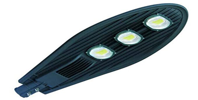 Led Street Light Marine Type -200Watt