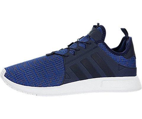 adidas-Originals-Mens-XPLR-Fashion-Sneakers