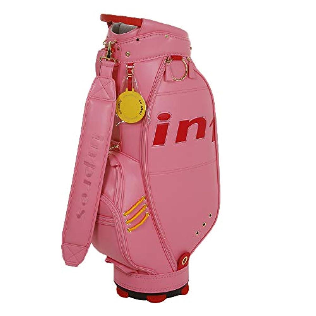 [해외] YAMAHA(야마하) INPRES(임프레스) UD+2 2019년 모델 캐데이백 Y19CBIL 9인치 핑크