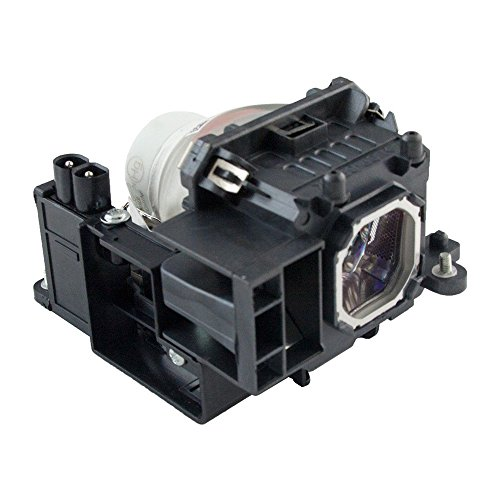 Replacement Lamp for M260X M260W & M300X Projectors by FI Lamps (Image #3)