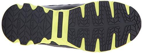 e26ca738880 Reebok Work Men s Zigkick Work RB3015 Athletic Safety Shoe - Buy ...
