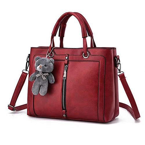 Women's Shoulder Handbags...