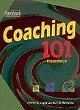 Coaching 101 Handbook