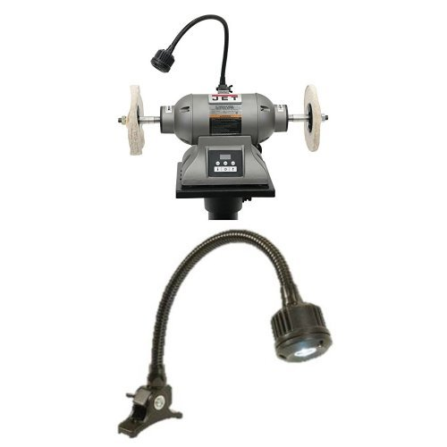 Variable Resistor For Led Lights - 7