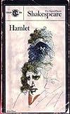 Hamlet, William Shakespeare, 0451519272