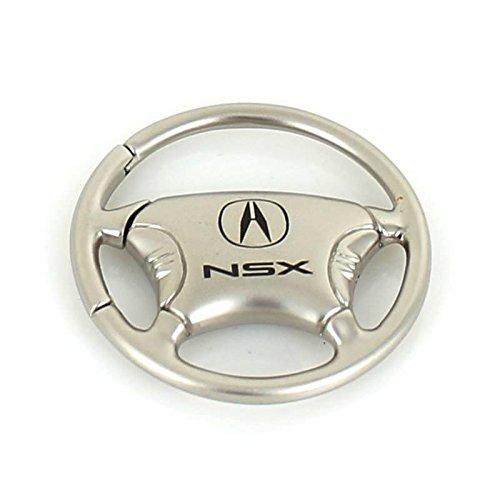 All Acura NSX Parts Price Compare