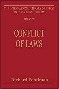 Law justice and miscommunications essays in legal philosophy pdf