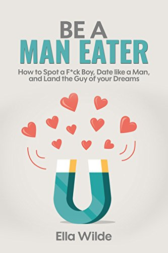 How to be like a man