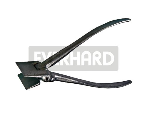 MT14000 Fairmont Seamers Straight Handle product image
