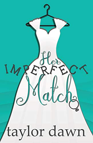 Her Imperfect Match ()