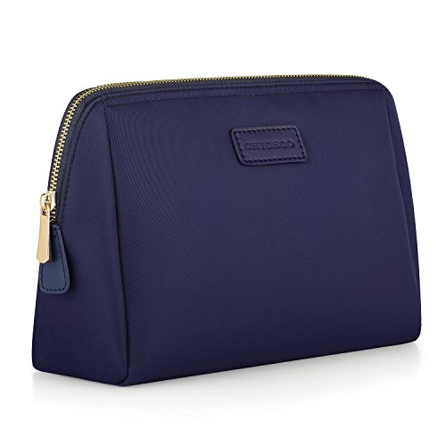 Ditty Bag Navy - 7