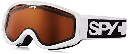 fbfff62a5263 SPY Optic Cadet Snow Goggles