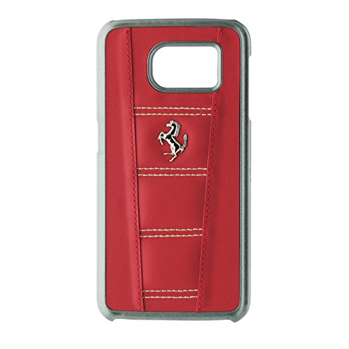 official-ferrari-458-red-real-leather-hard-case-for-samsung-galaxy-s6