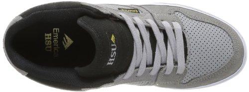 Emerica - Zapatillas para hombre multicolor multicolor multicolor - gris