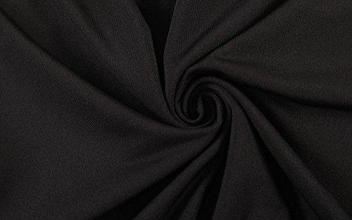 Chase Secret - Vestido - para mujer negro