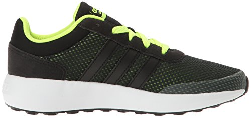 Adidas Neo Kids Cloudfoam Race K Running Shoe