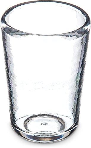 6 oz juice - 2