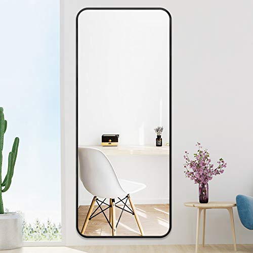 PexFix Full Length Mirror, 48