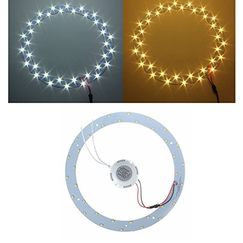 buy 18W 5730 SMD LED Panel Circle Annular Ceiling Light Fixtures Board Lamp ( Warm White )      ,low price 18W 5730 SMD LED Panel Circle Annular Ceiling Light Fixtures Board Lamp ( Warm White )      , discount 18W 5730 SMD LED Panel Circle Annular Ceiling Light Fixtures Board Lamp ( Warm White )      ,  18W 5730 SMD LED Panel Circle Annular Ceiling Light Fixtures Board Lamp ( Warm White )      for sale, 18W 5730 SMD LED Panel Circle Annular Ceiling Light Fixtures Board Lamp ( Warm White )      sale,  18W 5730 SMD LED Panel Circle Annular Ceiling Light Fixtures Board Lamp ( Warm White )      review, buy Panel Circle Annular Ceiling Fixtures ,low price Panel Circle Annular Ceiling Fixtures , discount Panel Circle Annular Ceiling Fixtures ,  Panel Circle Annular Ceiling Fixtures for sale, Panel Circle Annular Ceiling Fixtures sale,  Panel Circle Annular Ceiling Fixtures review