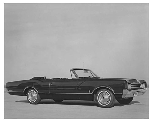 1965-oldsmobile-jetstar-automobile-factory-photo