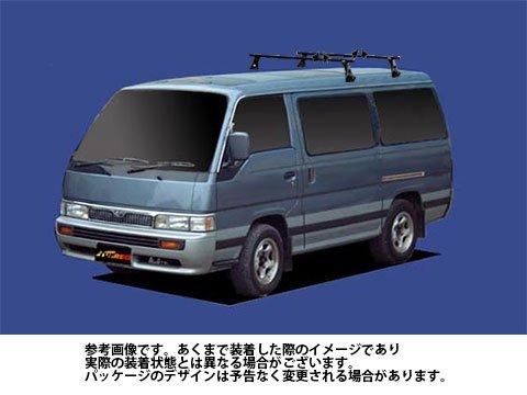 システムキャリア ホーミー 型式 E24 SG マルチ 単体積 1台分 タフレック TUFREQ B06XZTTT27