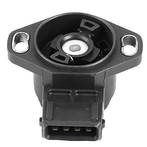 TPS Sensor/Throttle Position Sensor TPS MD614697: