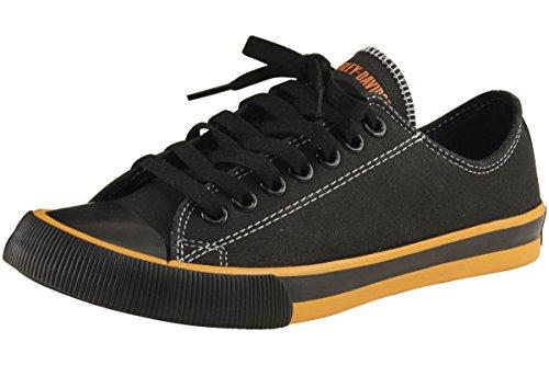 Harley Davidson Casual Shoes - 1