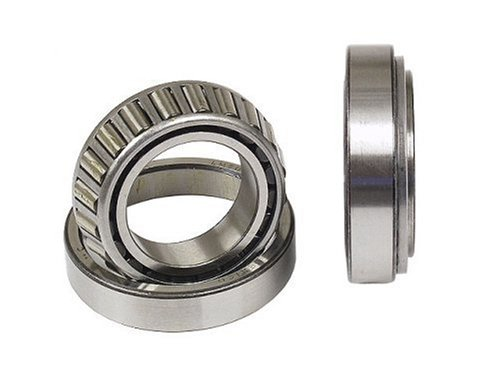 SKF BR35 Tapered Roller Bearings - Universal Magnum Ball Bearing