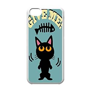 diy phone caseGive me love Design Discount Personalized Hard Case Cover for ipod touch 4, Give me love ipod touch 4 Coverdiy phone case