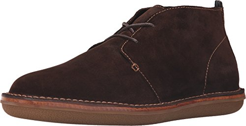 cole-haan-mens-lewis-chukka-boot-chestnut-suede-12-m-us