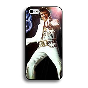 New Style Design Elvis Presley Phone Case Cover for Iphone 6/6s Elvis Presley Fashionable