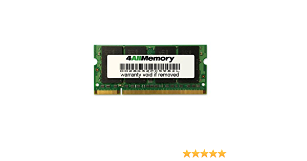 DDR-333 RAM Memory Upgrade Kit for the Compaq HP Pavilion dv1520us PC2700 2GB 2x1GB