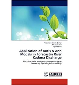 application of ann model Matlab code for kevin m passino biomimicry for optimization, control, and automation,  fuzzy model reference learning control for a tanker ship, click here.